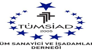 Photo of TÜMSİAD'tan 12 Maddelik Ekonomik Tedbir Paketi