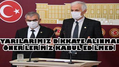 Photo of İYİ Parti Ne Yapardı
