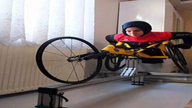 Photo of Altın Kızlar Evde Spora Devam Ediyor
