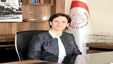 """Photo of Enflasyon Farkı Üzerinden Zam, """"Sıfır Zam"""" Demektir"""